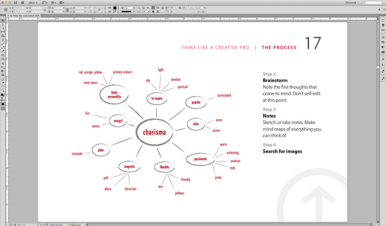 Graphic Design Training Toronto
