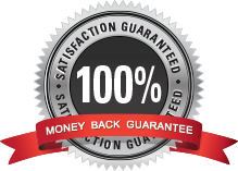 Our Guarantee: Effective Communication Training Toronto | Graphic Design Courses in Canada